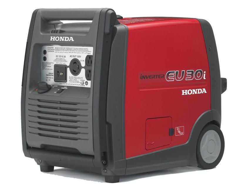 honda-eu30i 235b40c936b89