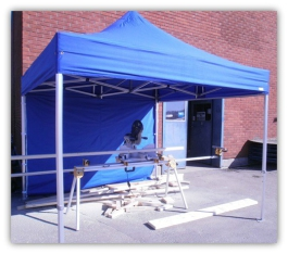 tent3x3