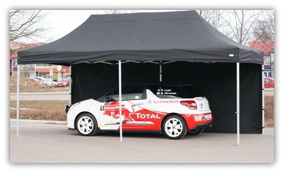 tent3x6