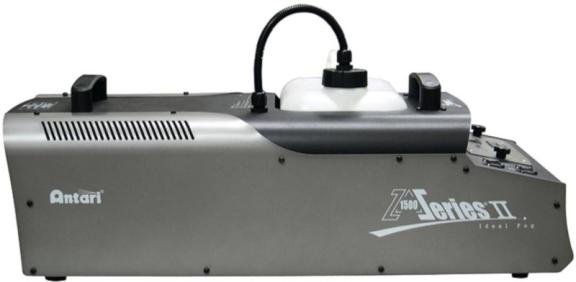Z-1500-II